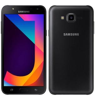 Samsung J7 Neo Dual 16 Gb Somos Tienda Física En Chacao