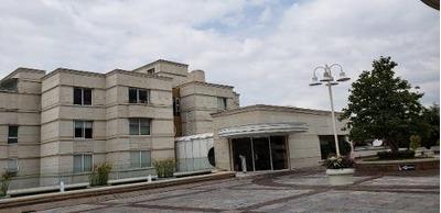 Venta Departamento, Sierra Amatepec Lomas De Chapultepec Vw