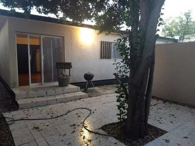 Casa En Renta Una Planta San Felipe