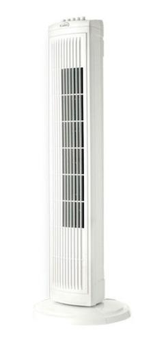 Ventilador De Torre Kalley 3 Velocidades K Tf60