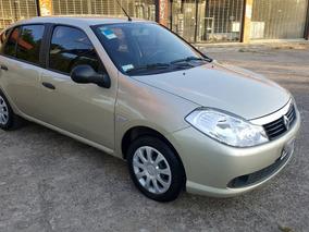 Renault Symbol Autentique 1.6 Pk1