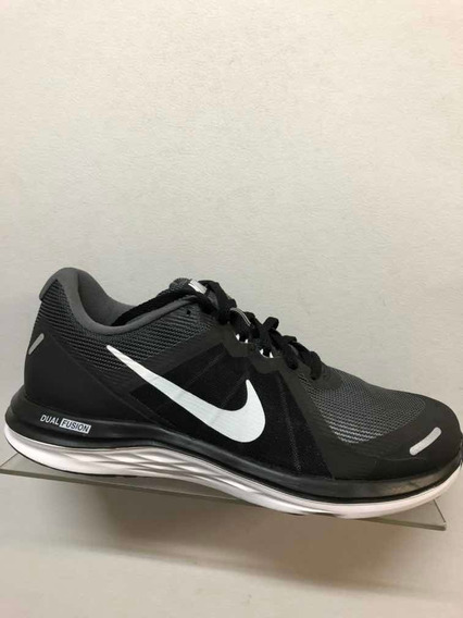 Nike Dual Fusion X 2 819316-001