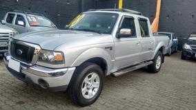 Ford Ranger Xlt 2008 2.3