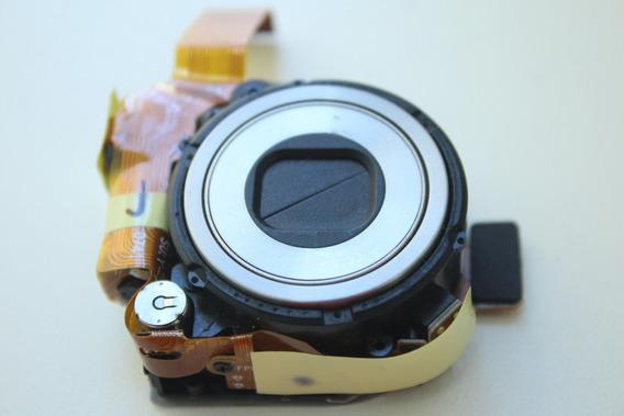 Bloco Ótico Sony Cyber-shot Dsc-s730