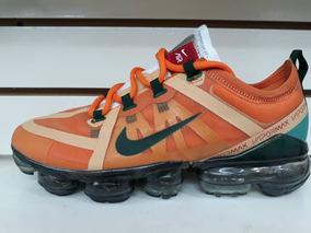 Zapatos Nike Todas Las Tallas