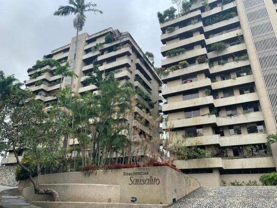 Apartamento En Alquiler El Peñon Mls- 20-16733