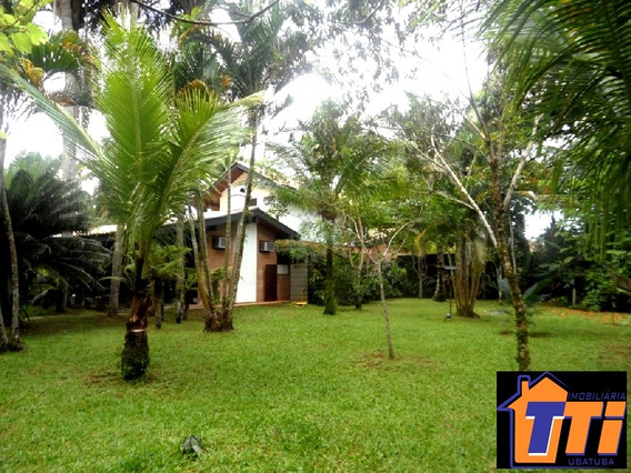 Terreno Em Condomínio Fechado No Lázaro - 20997