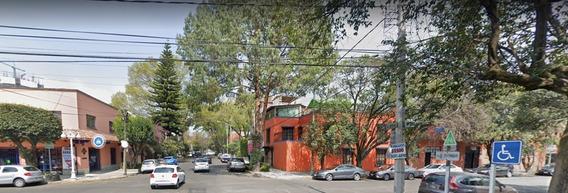 Casa En Del Carmen Mx20-jg4675