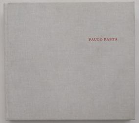 Paulo Pasta - Tadeu Chiarelli - Bilíngue