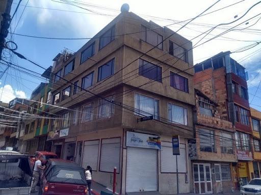 Casas En Venta San Jorge 118-2094