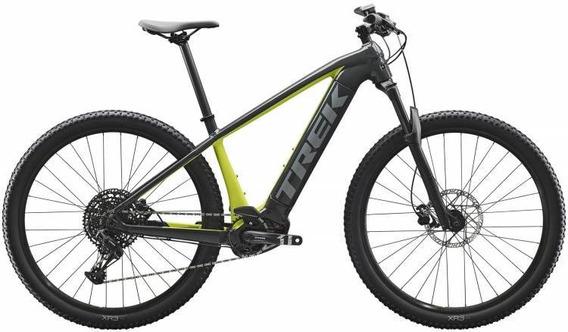 Bicicleta Eléctrica De Montaña Trek Powerfly 5 Año 2020