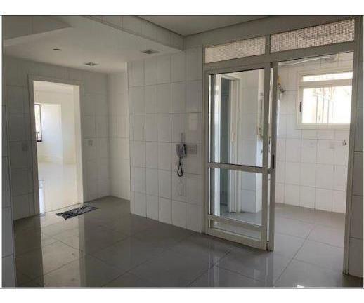 Cobertura Com 4 Dormitórios À Venda, 218 M² Por R$ 1.375.000 - Mooca - São Paulo/sp - Co0100