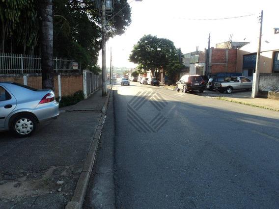 Área À Venda, 7000 M² Por R$ 3.500.000,00 - Éden - Sorocaba/sp - Ar0335