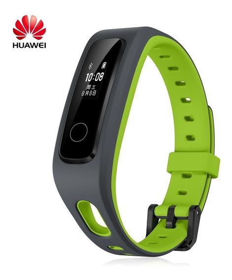 Huawei Honra 4 Pulseira Inteligente Para Correndo Fitness Ra