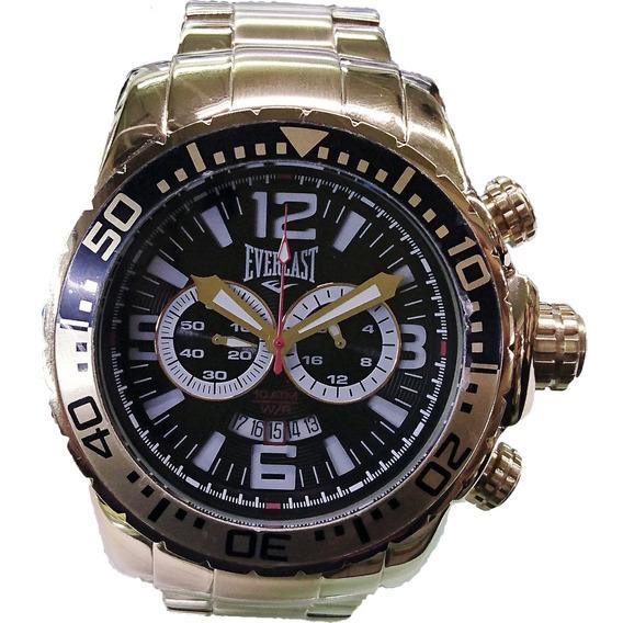 Relógio Everlast - E652