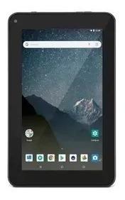 Tablet Multilaser M7s Lite Quad Core Wi-fi 1gb Ram 8gb 7 Pol