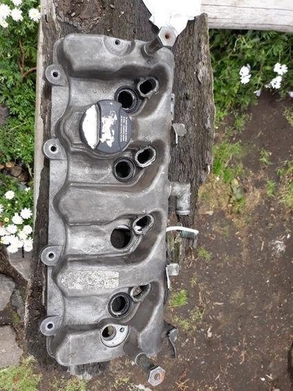 Hyundai Tucson 2008 Repuestos