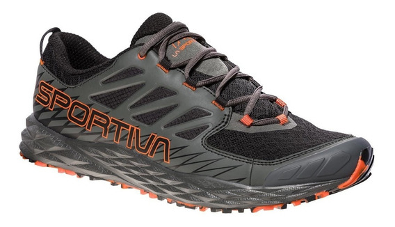 Zapatillas La Sportiva Lycan | Trail Running | Hombre