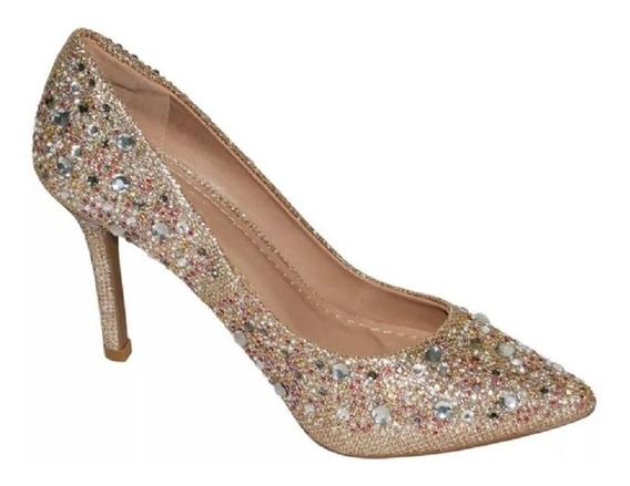 Sapato Dolccini Feminino
