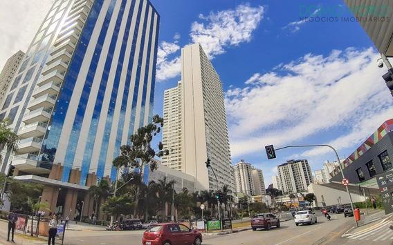 Sala Comercial Domo Business - Sa00452 - 2632575