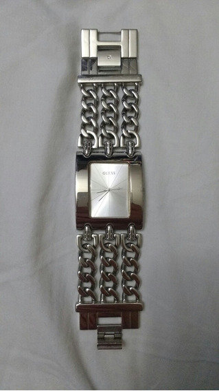 Relógio Guess Comprado Em Veneza
