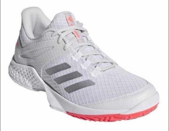 Zapatos adidas Adicero Club