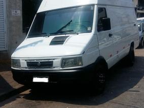 R$23000 Iveco Fiat D T3510vb1 Aceito