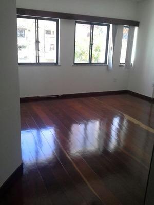 Apartamento Em Caminho Das Árvores, Salvador/ba De 143m² 3 Quartos À Venda Por R$ 480.000,00 - Ap193945