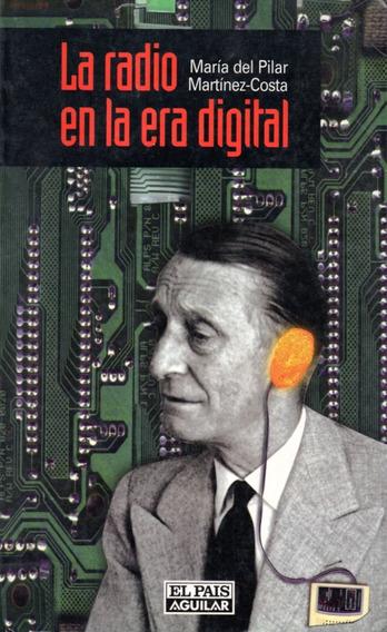 A Rádio Na Era Digital