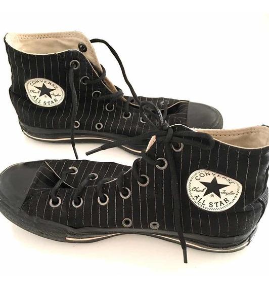 Zapatillas Converse All Stars Chuck Taylor Originales T 39