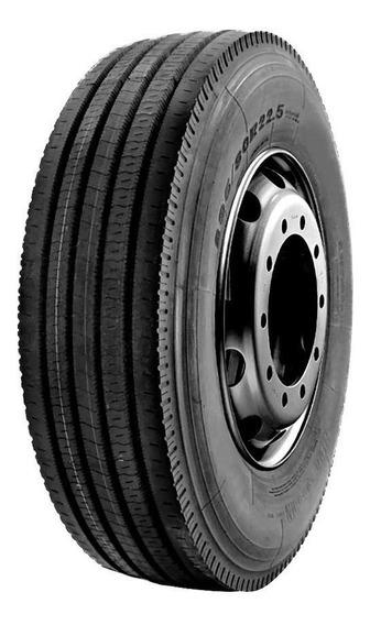 Pneu Speedmax Aro 22.5 S1 295/80r22.5 152/149m