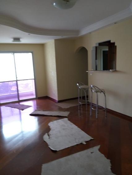 Apartamento - Ap00613 - 33973303