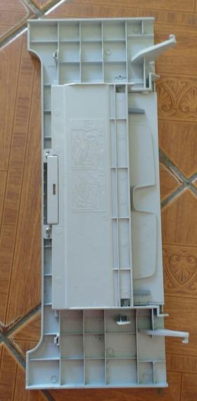 Front Cover Impressora Samsung Scx-5530fn Jc63-00932a