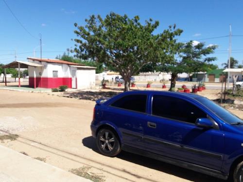 Imagem 1 de 3 de Chevrolet Astra 2001 1.8 Gl 3p