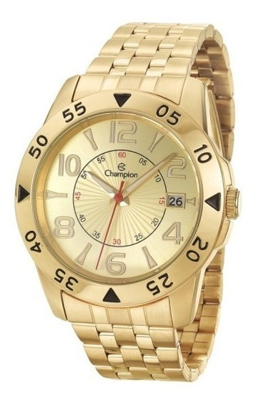 Relógio Masculino Champion Ca31257g