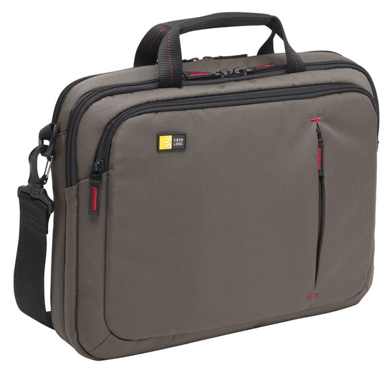Bolsa Maleta Case Logic Vna210 - Notebooks E Tablets Até 10