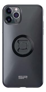 Carcaza Celular iPhone 11 Pro Max Con Enganche Sp Connect