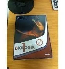 Biologia 1 Edebe