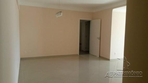 Apartamento - Faculdade - Ref: 30717 - L-30717