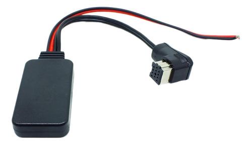 Imagen 1 de 4 de Para Pionero Ip-bus Módulo Bluetooth Adaptador De Cable