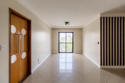 Apartamento - Ap01802 - 68779325