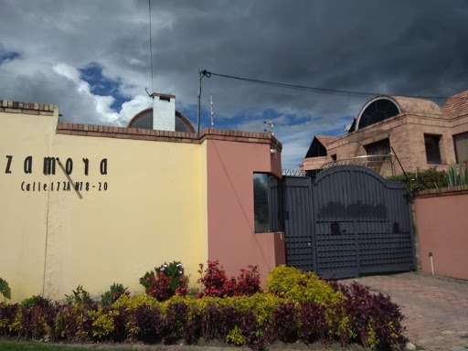 Casas En Arriendo San Jose De Bavaria 469-6281