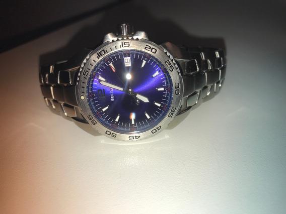 Relógio Sector 300