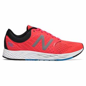 Tênis New Balance V4 Feminino Original Caminhada Corrida