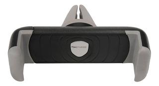 Tecmaster Soporte Celular Para Rejilla Ventilación 360°