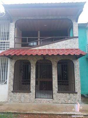 Vendo Hermosa Casa Duplex En Los Cerezos Vacamonte