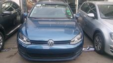 Volkswagen Golf Variant 1.4t Confortline Dsg My18 150cv Alra
