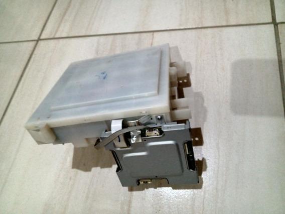 Mecanismo Completo Do Cd Sony Fst Sh 2000