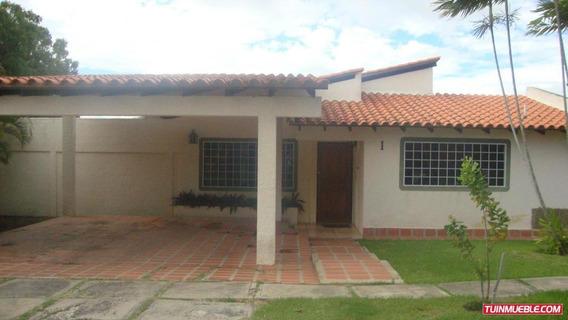 Casas En Venta En Zona Este De Barquisimeto, Lara