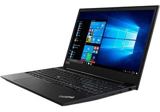 Lenovo Thinkpad E480 Laptop 2019 Flagship, E480 Thinkpad 14